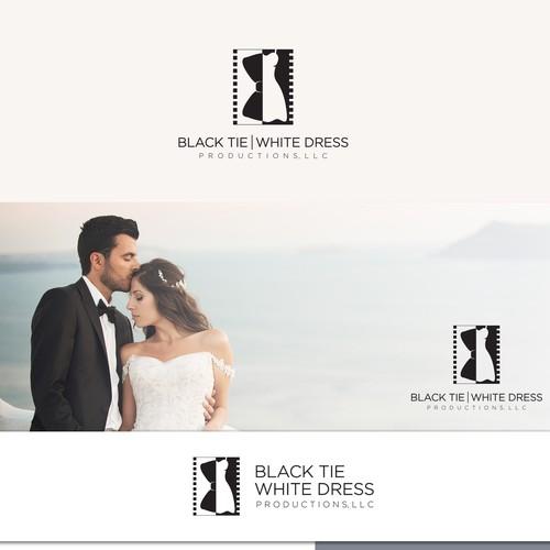 Wedding film company