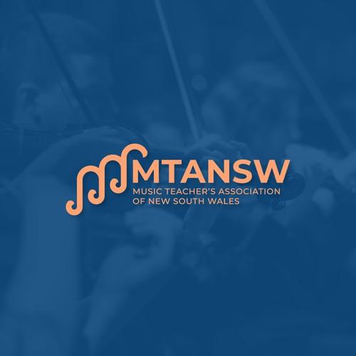 Music Teacher's Association Logo