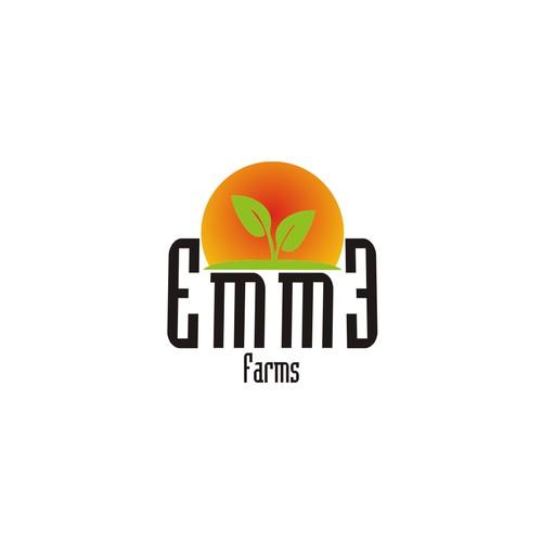 emme farms