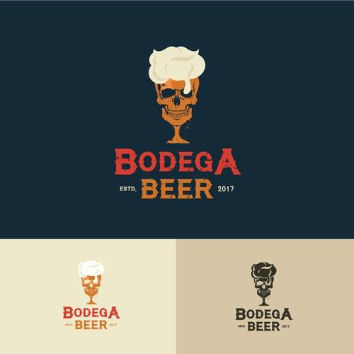 bodega beer