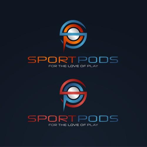 SportPods