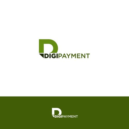 digipayment