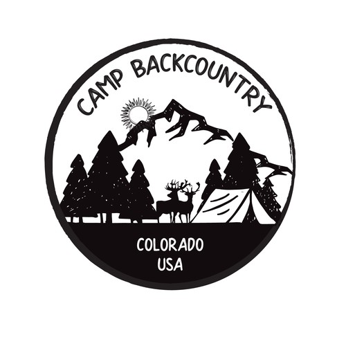 Camp Backcountry