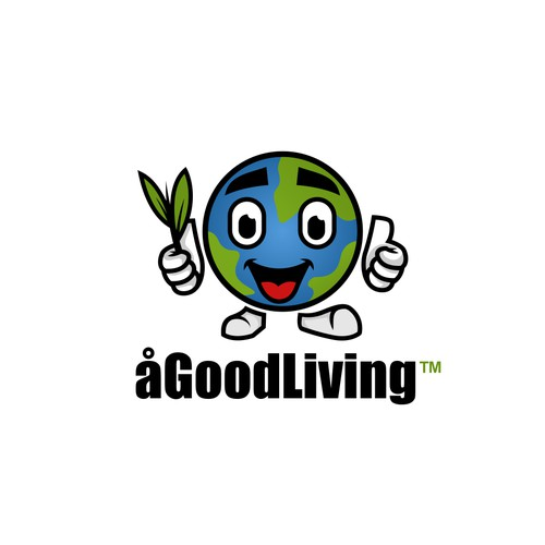 aGoodLiving