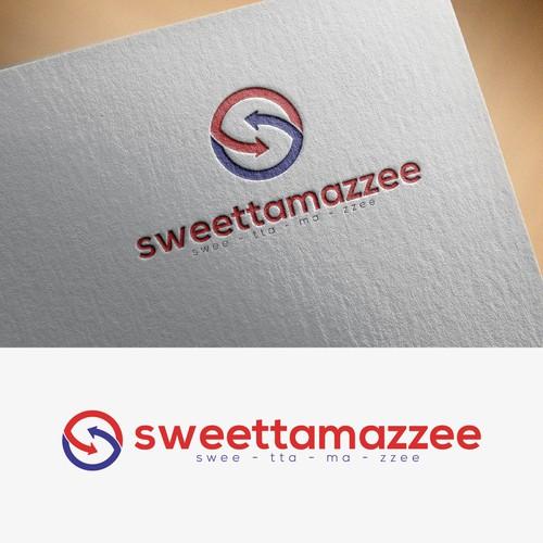 sweettamazzee