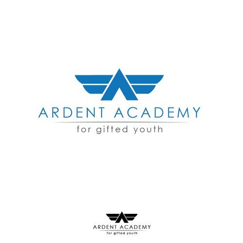Ardent Academy