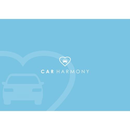 Car Harmony
