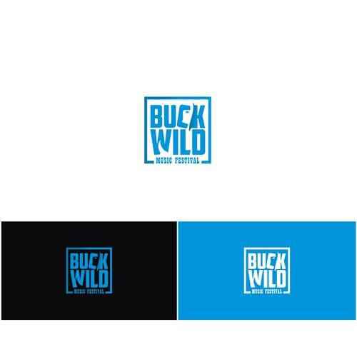 Let's get Buck Wild
