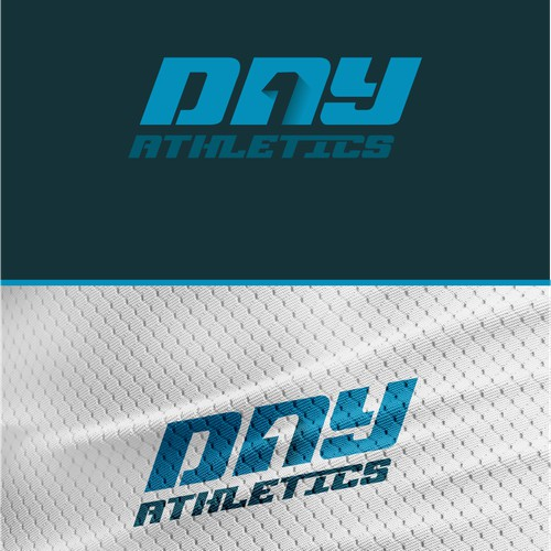 Day One Athletics