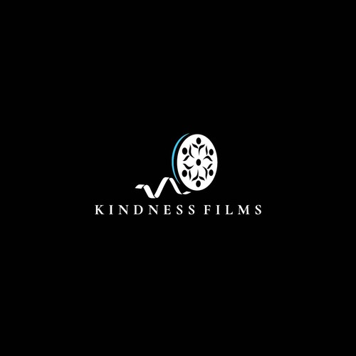 Kindness Films