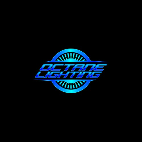 Octane lighting, Automotive