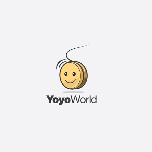 Yoyo World
