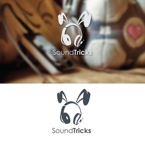 sound tricks