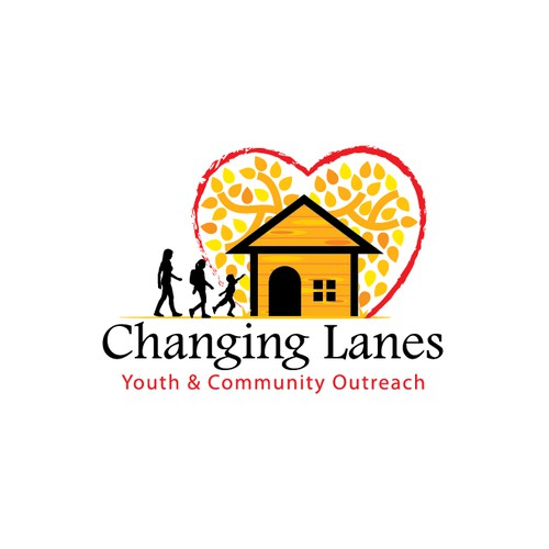 Changing Lanes Youth & Community Outreach