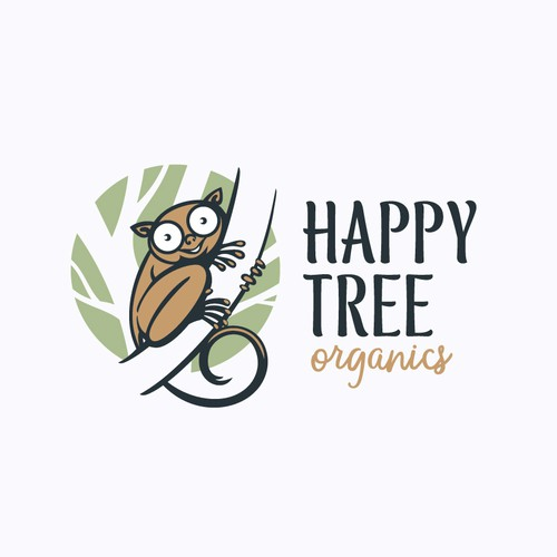 Happy Tree Organics