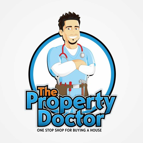 The Property Doctor