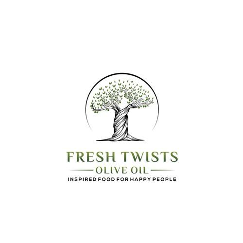 Fresh Twists