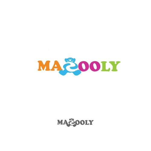 Mazooly