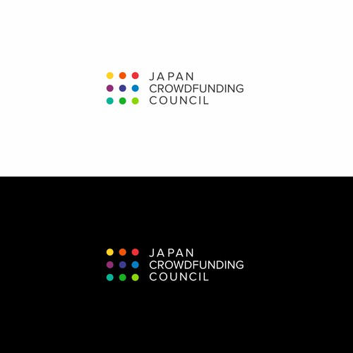 Japan Crowdfunding Council