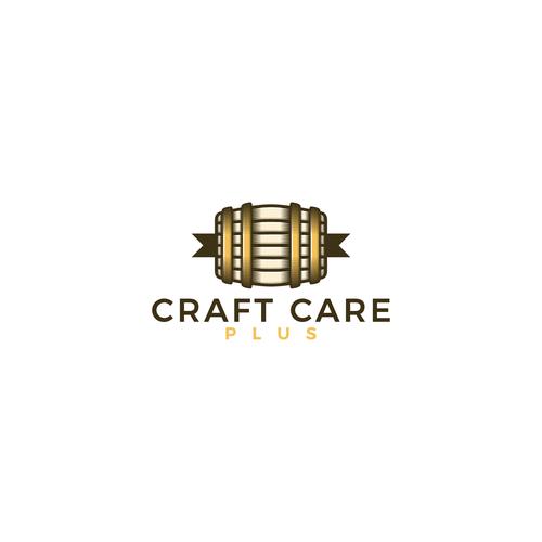 CRAFT CARE
