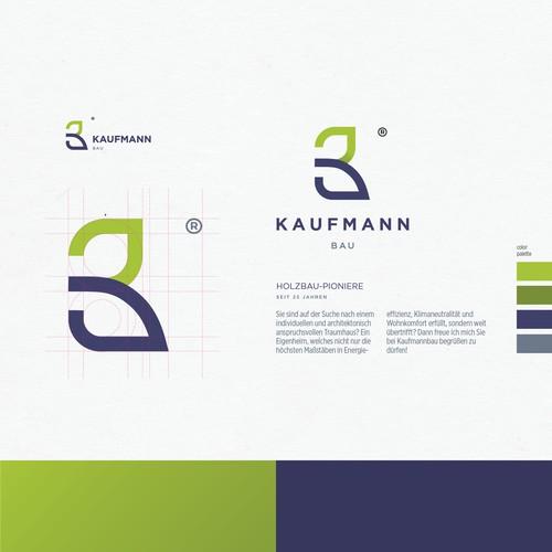 Re-Branding KB