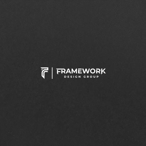 Logo for Framework