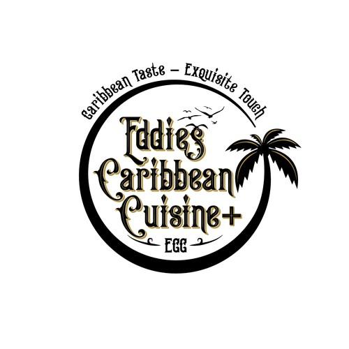Eddies Caribbean Cuisine
