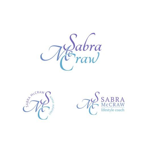 Sabra McCraw