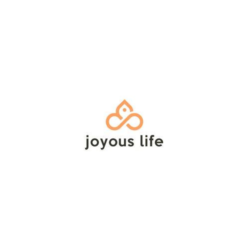 Logo for retail company