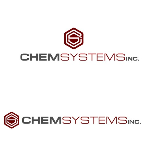 CHEM SYSTEMS INC