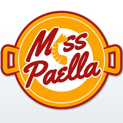 Miss Paella restaurant chain