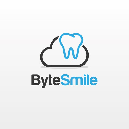 Byte Smile
