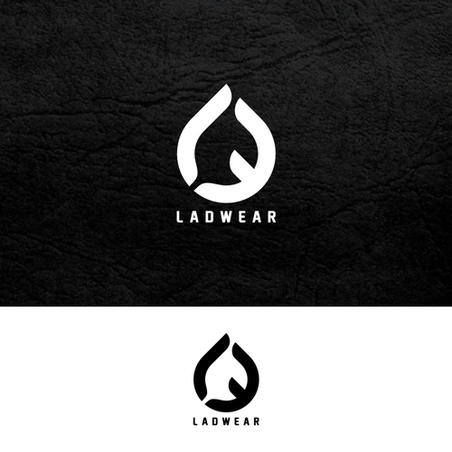 Ladwear needs a new logo