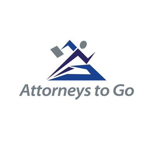 Attorneys to Go