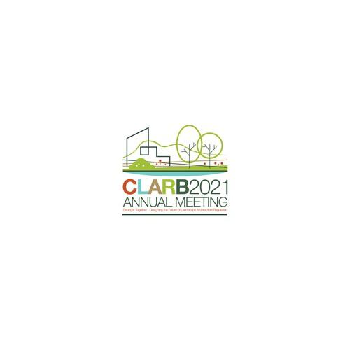 CLARB2021