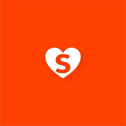 Sparks Logo Design