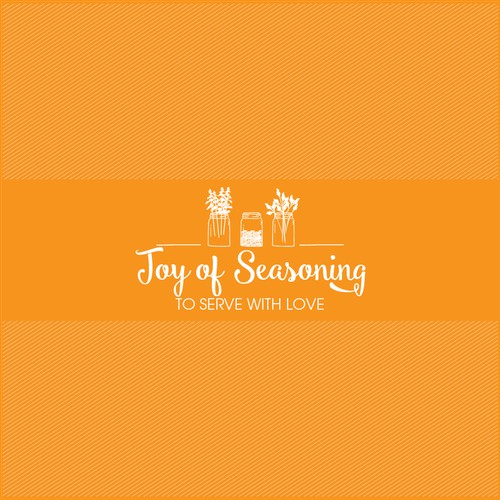 Joy of Seasoning