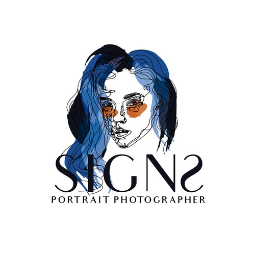 Portrait Photographer