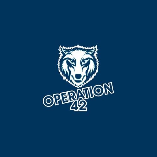 operation42