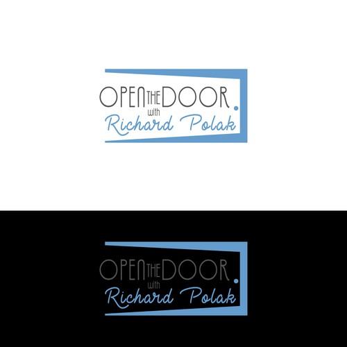 Open the Door, with Richard Polak