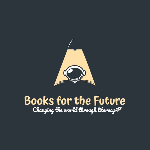 Books for the Future