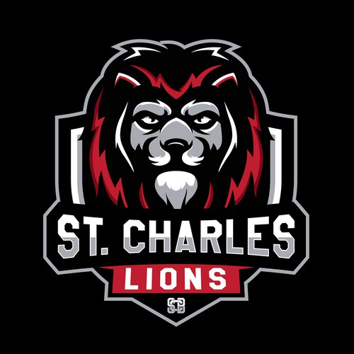 St. Charles Lions