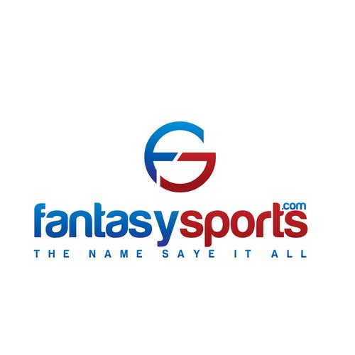 fantasysports.com wants a new logo