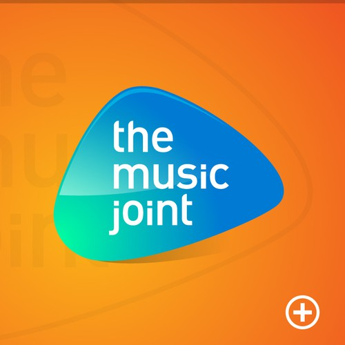The music Joint
