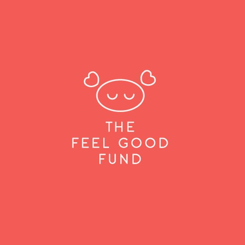 The Feel Good Fund