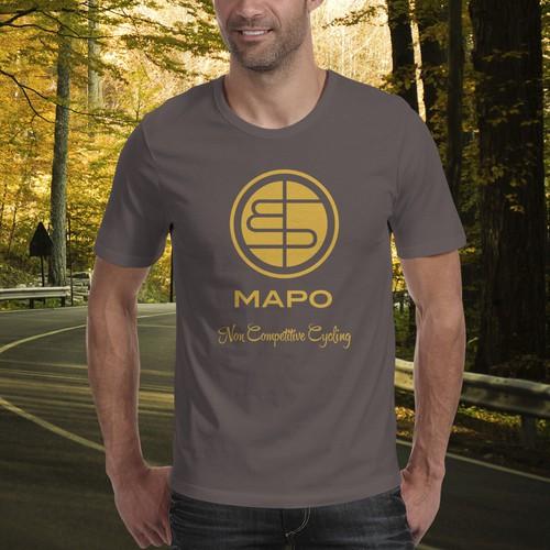 Mapo Cycling