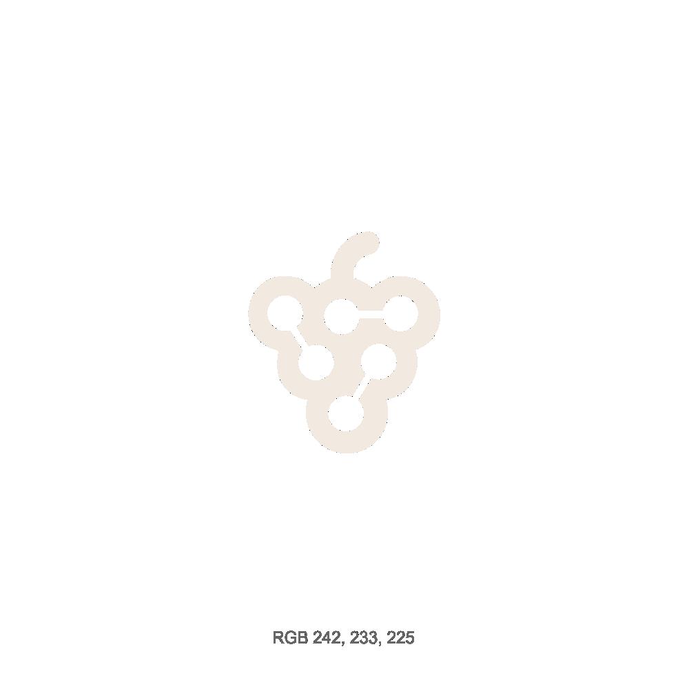 Design a logo for a disruptive wine app