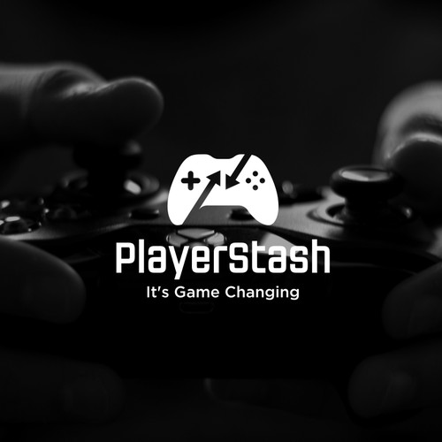 PlayerStash