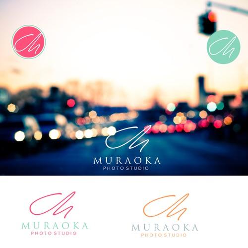 Photo Studio Muraoka