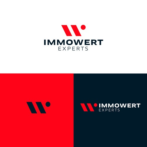 Immowert Experts